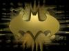 batman3d