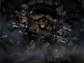 Dead-Island-devs-new-co-op-slasher-to-be-called-Hellraid-580x435