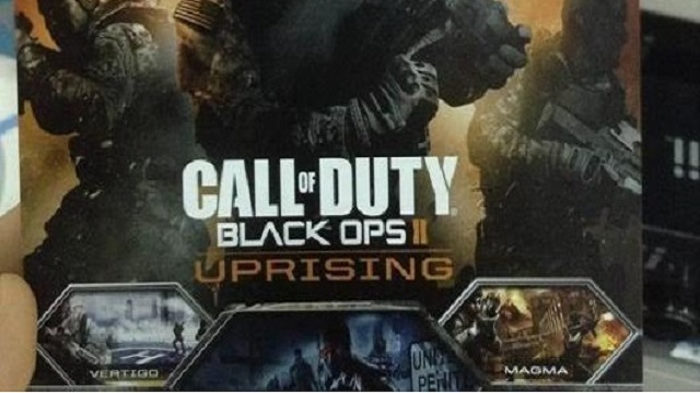 Call of Duty®: Black Ops II Uprising DLC Map Pack Coming to ... Map Packs For Black Ops Zombies on black ops resurrection map pack, black ops 1 zombies, black ops 3 2015, black ops zombies maps list, black ops rezurrection map pack, black ops 2nd map pack, call of duty black ops 2 map packs, black ops 3 zombies, cod black ops 2 map packs, bo2 zombies map packs, black ops 1 maps, all zombie map packs, call of duty zombies map packs, black ops next map pack, call of duty bo2 map packs, black ops advanced warfare, black ops ghost zombies, black ops nazi zombies maps, black ops two zombies maps, black ops map packs list,