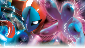 deoxys-banner