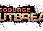 Scourge-Outbreak_Logo