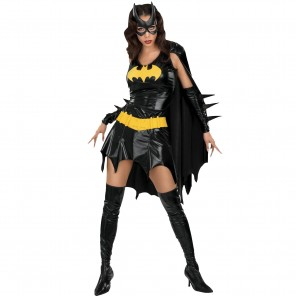 cosplay-batgirl_00427371