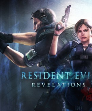 resident_evil_revelations_jill_and_chris-wallpaper-1024x768